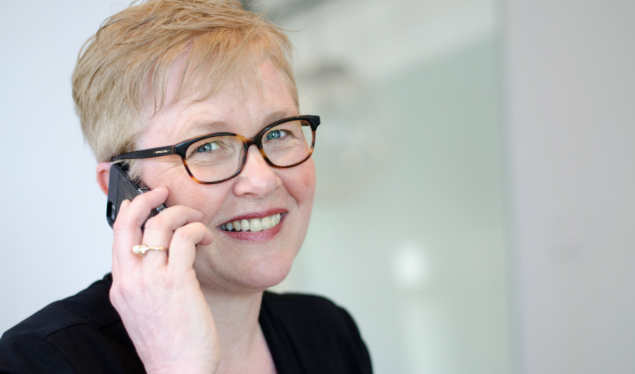 Danielle Ouellet Conseil - Services de gestion
